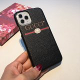 グッチiPhoneケース 販売 11種機種 定番人気2020新品
