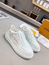 LOUIS VUITTON# ルイヴィトン# 靴# シューズ# 2020新作#0635