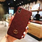 グッチiPhoneケース 販売 11種機種大人気2020新品 7色