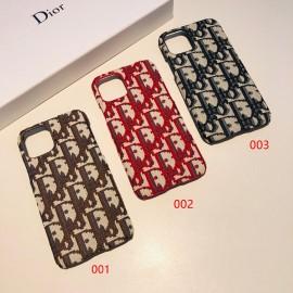 Diorディオールスマホケース携帯ケーススーパーコピー