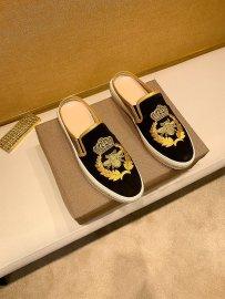 ヴェルサーチェ靴コピー 大人気2020新品 VERSACE メンズ サンダル-スリッパ