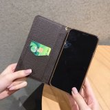 グッチiPhoneケース 販売 11種機種定番人気2020新品 3色