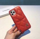 シャネルiPhoneケース 販売 11種機種 定番人気2020新品
