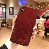 グッチiPhoneケース 販売 11種機種2020新品注目度NO.1 5色