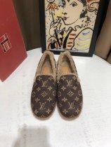 LOUIS VUITTON# ルイヴィトン# 靴# シューズ# 2020新作#0650