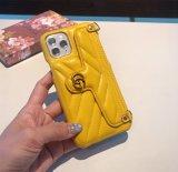 グッチiPhoneケース 販売 11種機種大人気2020新品