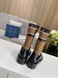 Louis Vuitton ルイヴィトン靴コピー 2020新品 W045034
