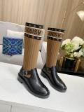 Louis Vuitton ルイヴィトン靴コピー 2020新品 W045036