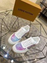 LOUIS VUITTON# ルイヴィトン# 靴# シューズ# 2020新作#0640