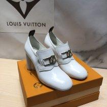 LOUIS VUITTON# ルイヴィトン# 靴# シューズ# 2020新作#0591