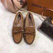 LOUIS VUITTON# ルイヴィトン# 靴# シューズ# 2020新作#0583