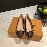 Louis Vuitton ルイヴィトン靴コピー 2020新品 W178032