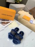 Louis Vuitton ルイヴィトン靴コピー 2020新品 W045026