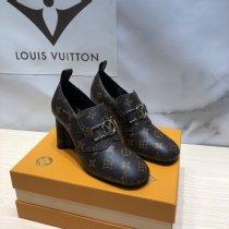 LOUIS VUITTON# ルイヴィトン# 靴# シューズ# 2020新作#0593