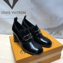 LOUIS VUITTON# ルイヴィトン# 靴# シューズ# 2020新作#0592