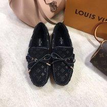 LOUIS VUITTON# ルイヴィトン# 靴# シューズ# 2020新作#0582