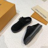 Louis Vuitton ルイヴィトン靴コピー 2020新品 男女兼用  W153034