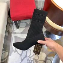 LOUIS VUITTON# ルイヴィトン# 靴# シューズ# 2020新作#0575