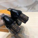 Louis Vuitton ルイヴィトン靴コピー 2020新品 W178037