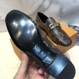 Louis Vuitton ルイヴィトン靴コピー 2020新品 W178036