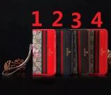 グッチiPhoneケース 販売 11種機種定番人気2020新品 4色
