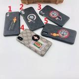 グッチiPhoneケース 販売 11種機種定番人気2020新品 5色