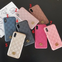グッチiPhoneケース 販売 11種機種定番人気2020新品 7色