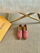 LOUIS VUITTON# ルイヴィトン# 靴# シューズ# 2020新作#0556