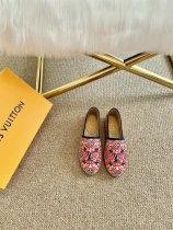 LOUIS VUITTON# ルイヴィトン# 靴# シューズ# 2020新作#0558