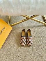 LOUIS VUITTON# ルイヴィトン# 靴# シューズ# 2020新作#0557