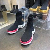 LOUIS VUITTON# ルイヴィトン# 靴# シューズ# 2020新作#0543