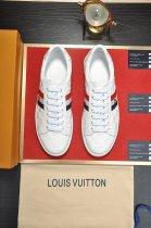 LOUIS VUITTON# ルイヴィトン# 靴# シューズ# 2020新作#0502