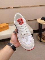 LOUIS VUITTON# ルイヴィトン# 靴# シューズ# 2020新作#0520