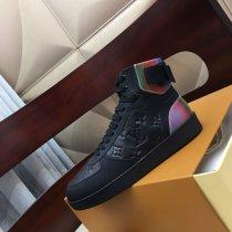 LOUIS VUITTON# ルイヴィトン# 靴# シューズ# 2020新作#0516