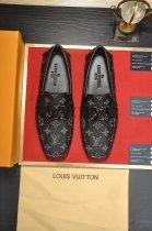 LOUIS VUITTON# ルイヴィトン# 靴# シューズ# 2020新作#0527