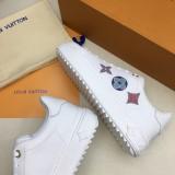 Louis Vuitton ルイヴィトン靴コピー 2020新品