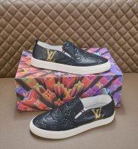 LOUIS VUITTON# ルイヴィトン# 靴# シューズ# 2020新作#0505