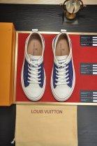 LOUIS VUITTON# ルイヴィトン# 靴# シューズ# 2020新作#0523
