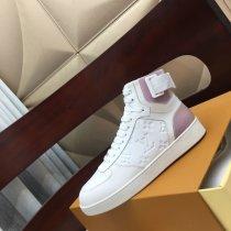 LOUIS VUITTON# ルイヴィトン# 靴# シューズ# 2020新作#0515