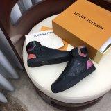 Louis Vuitton ルイヴィトン靴コピー 2020新品 男女兼用