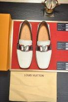 LOUIS VUITTON# ルイヴィトン# 靴# シューズ# 2020新作#0525