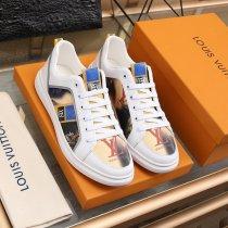 LOUIS VUITTON# ルイヴィトン# 靴# シューズ# 2020新作#0531