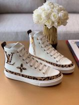 LOUIS VUITTON# ルイヴィトン# 靴# シューズ# 2020新作#0518