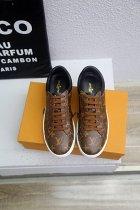 LOUIS VUITTON# ルイヴィトン# 靴# シューズ# 2020新作#0510