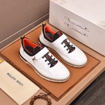 LOUIS VUITTON# ルイヴィトン# 靴# シューズ# 2020新作#0512