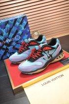 LOUIS VUITTON# ルイヴィトン# 靴# シューズ# 2020新作#0498