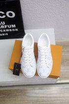 LOUIS VUITTON# ルイヴィトン# 靴# シューズ# 2020新作#0509