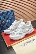 LOUIS VUITTON# ルイヴィトン# 靴# シューズ# 2020新作#0496