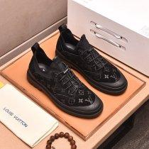 LOUIS VUITTON# ルイヴィトン# 靴# シューズ# 2020新作#0513