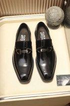 LOUIS VUITTON# ルイヴィトン# 靴# シューズ# 2020新作#0535
